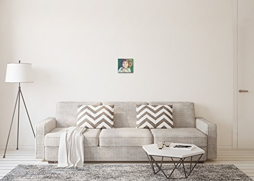 BuildASign Your Photo on Custom Personalized Canvas Prints